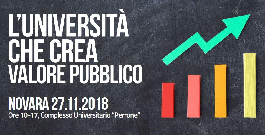 universita-crea-valore_nov-2018