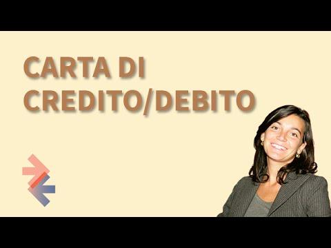 carta-credito-debito