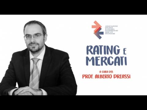rating-e-mercati