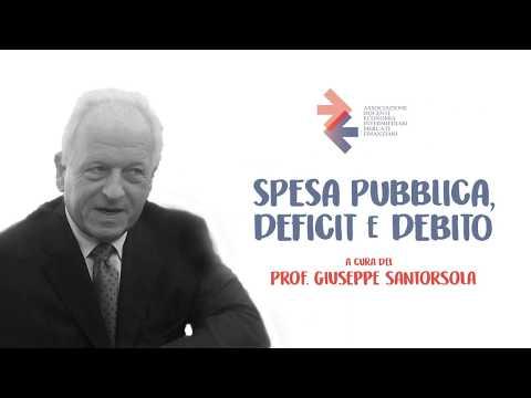 spesa-pubblica-deficit-debito