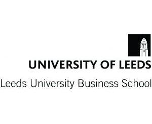 LUBS-logo-high-res-lbox-300×246-ffffff