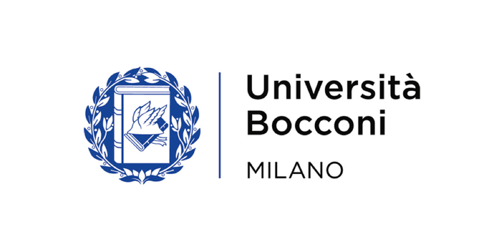 bocconi_q9ANsFS-1024×512