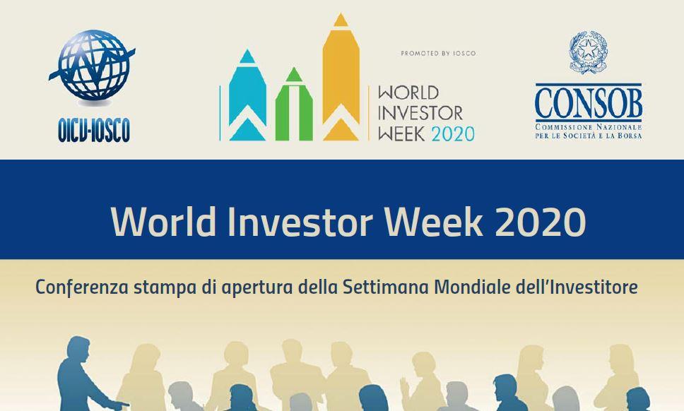 conferenza-stampa-settimana-mondiale-investitore-29-ottobre-2020