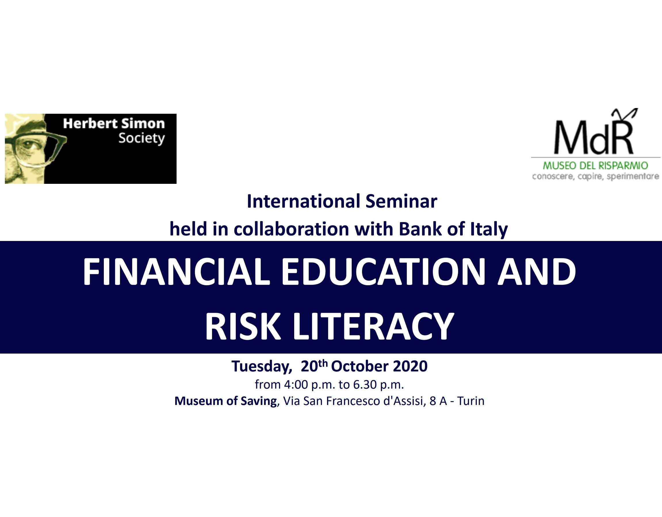 financial-education-risk-literacy