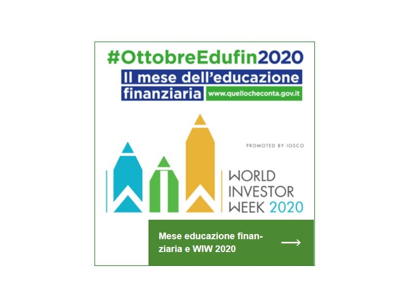 settimana-investitore-novembre-2020