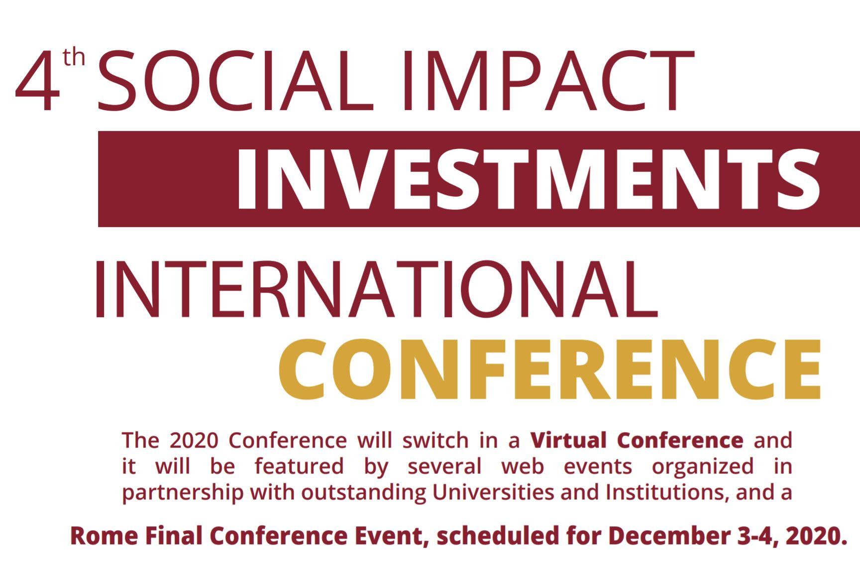 social-impact-investments_la-torre-1