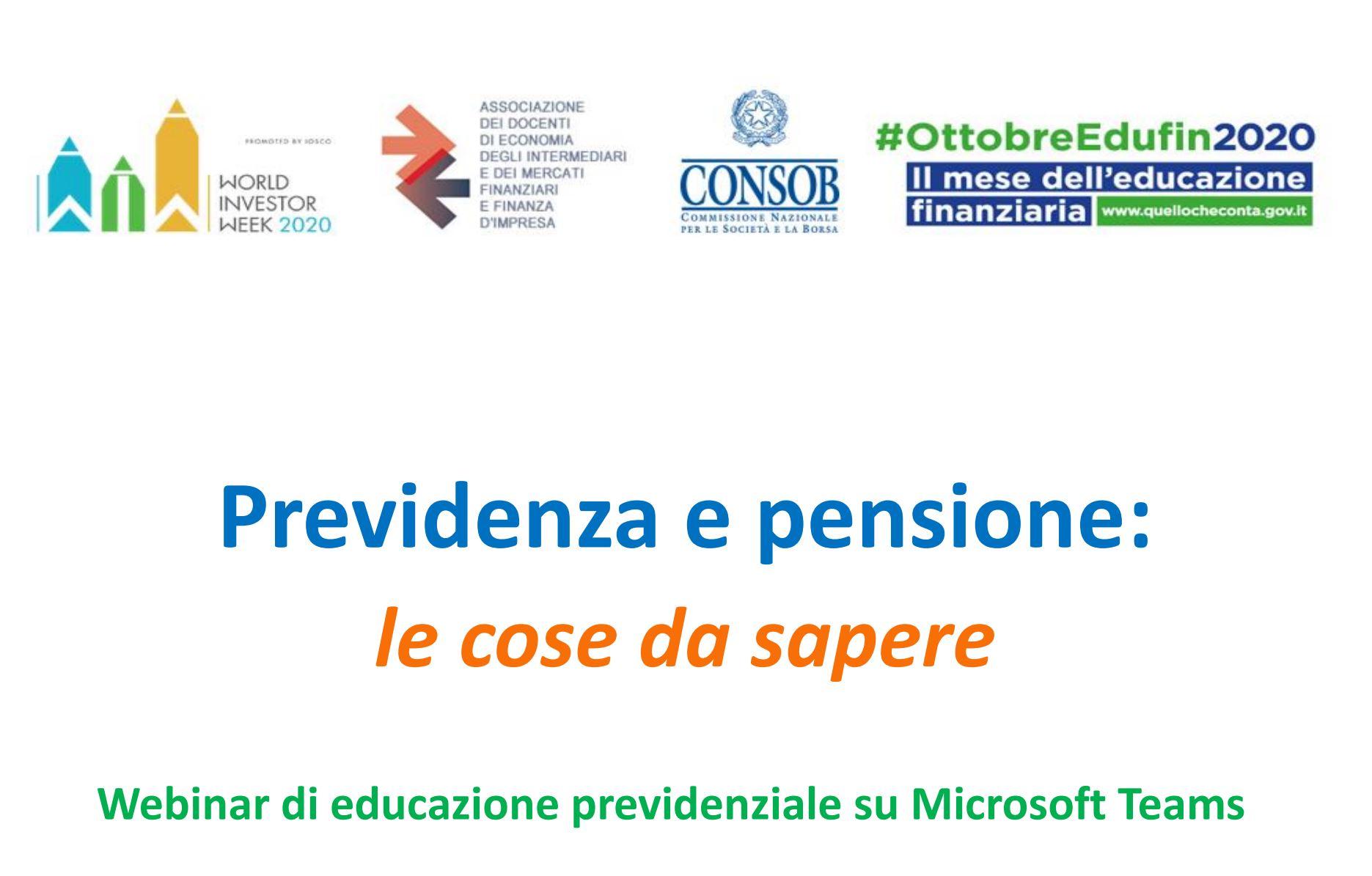webinar-educazione-previdenziale-30-ottobre-2020