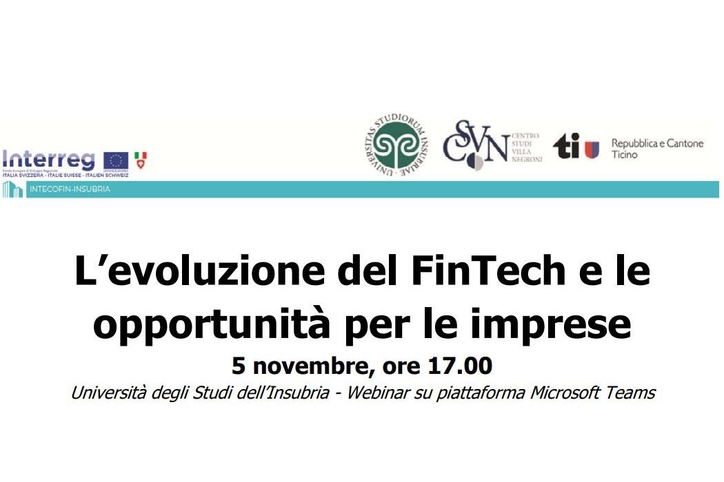 webinar-fintech-5-novembre-2020