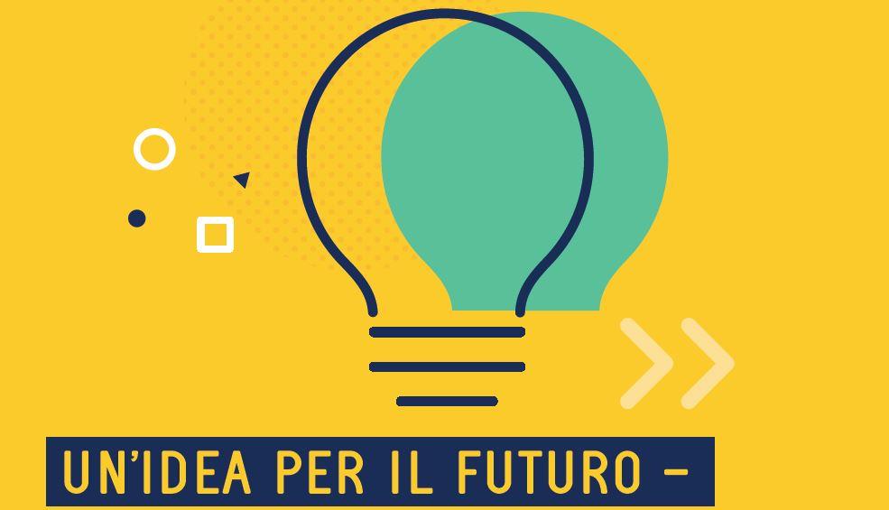 Poster_Idea_Futuro_A4_Adeimf_img2