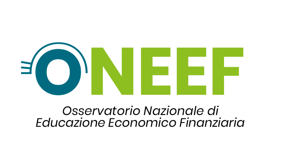 Logo-ONEEF-2021.PNG