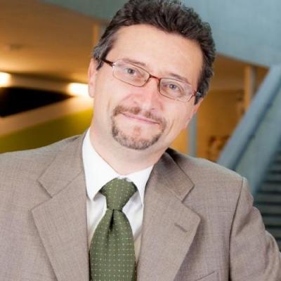 Andrea Resti