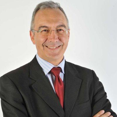 Giorgio Bertinetti