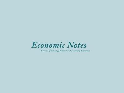 economic-notes