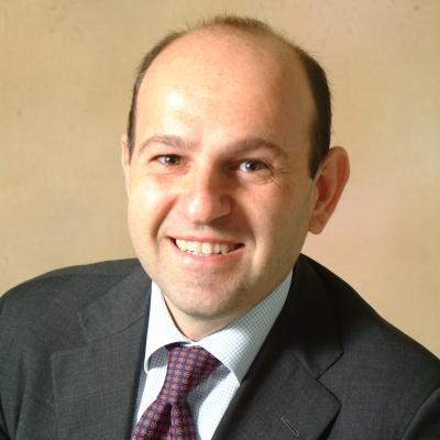 Paolo Cucurachi