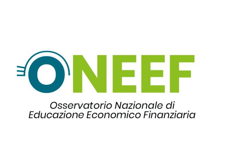 oneef