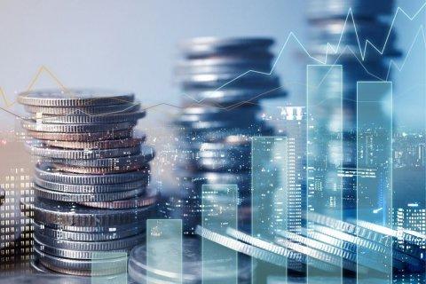 Finance-in-Banking-i2tutorials-480