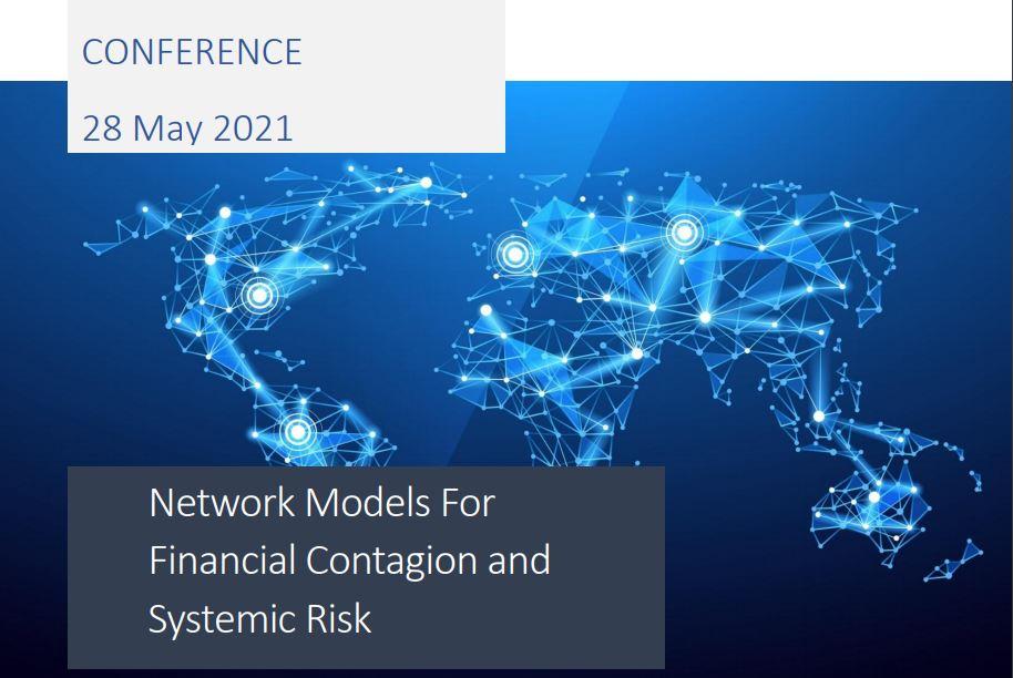 Network-Models-convegno-28-maggio