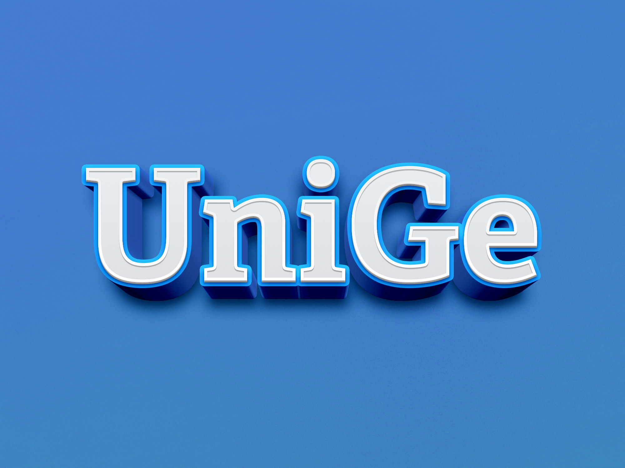 UniGe-3D-2.jpg