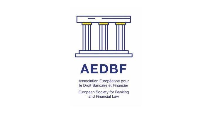aedbf-italia-2021
