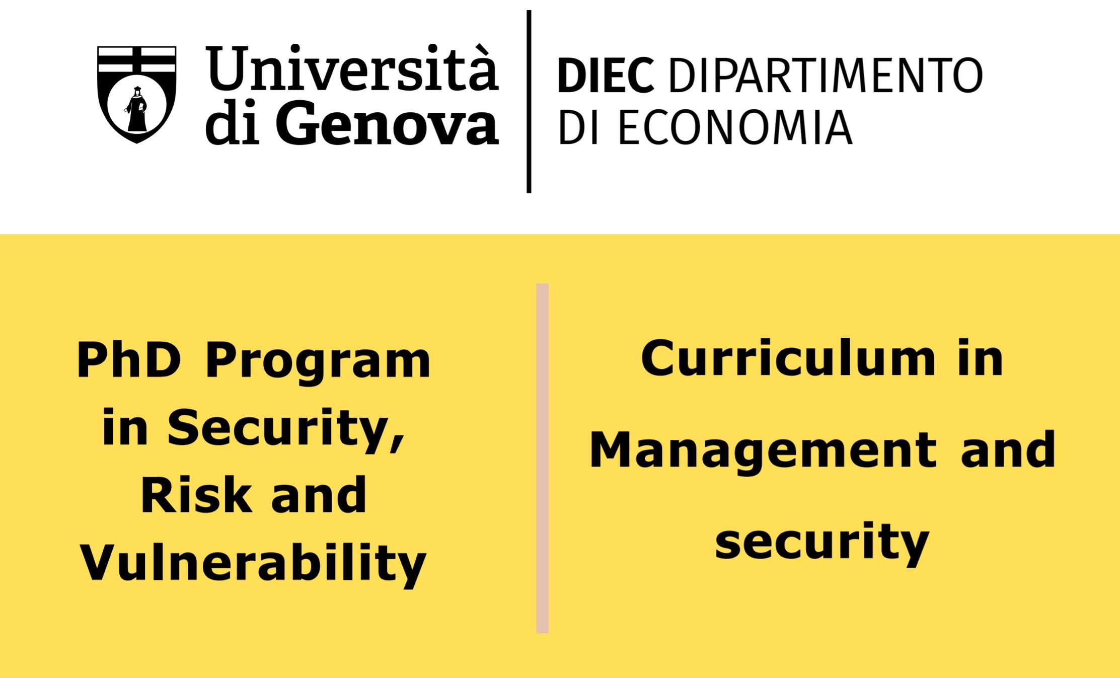 dottorato-unige-2021