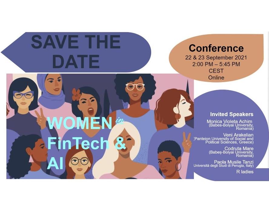 women-in-fintech