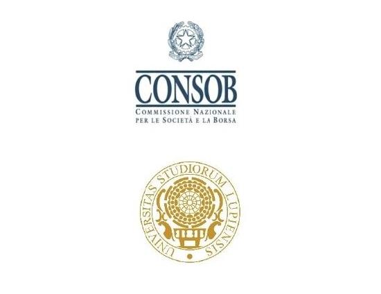 news-consob-unisalento-box.jpg