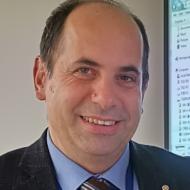 Stefano ZEDDA